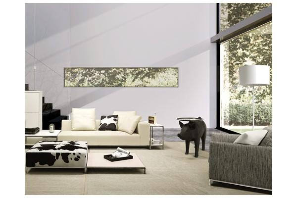 Http://mydesignfolder.com/design Blog/camerich Furniture Sale Plc107 New  Store/